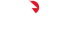 Ceemacs Commercial Maintenance logo